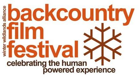 Backcountry Film Festival coming to Paonia December 13