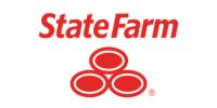 sf-logo-vertical_RIFFLE